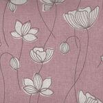 Handworks Japanese Cotton By Maya Ootani SL10236S Colour B Pink