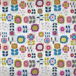 Hann's House by Lewis & Irene Fabrics A279 col 91