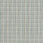 Haori Japanese Woven DY1603-3