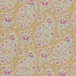 Happy Campers from Tilda Fabrics 100229 Charlene Honey