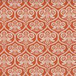 Happy Haunting by Riley Blake Designs C4671 Colour Orange