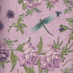 Harmony by Cheri Strole for Northcott Fabrics