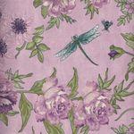 Harmony by Cheri Strole for Northcott Fabrics