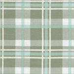 Harvest Road by Lella Boutique for Moda Fabrics M5102-14 Large Check