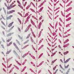 Here There by Marcia Derse for Anthology Batiks 9054Q 1 Dusty