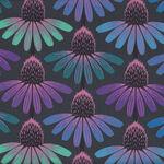 Hindsight By Anna Maria Horner For FreeSpirit Fabrics Echinacea Glow PWAH149.Ame