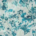 Hoffman Bali Batik HQ2188 061 Turquoise