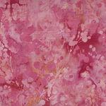 Hoffman Bali Batik HQ2188 448 Blossom