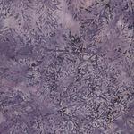 Hoffman Bali Batik HQ2197 266 Color Squid