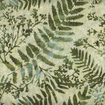 Hoffman Batik Cotton Fabric HS2313 269 Col. Caterpill.