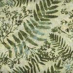 Hoffman Batik Cotton Fabric HS2313 269 Col. Caterpill.