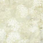 Hoffman Batik Cotton Fabric HS2314 531 Col. Papyrus.
