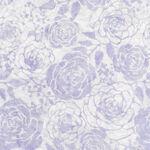 Hoffman Batik Cotton Fabric S2297 Col 512 Paradise