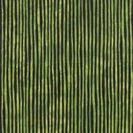Hoffman Batik L7300 # 71 Lime