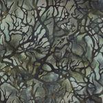 Hoffman Batik M2701 191 Pine