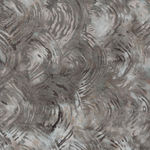 Hoffman Batik N2803 # 77 Sage