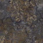 Hoffman Batik N2817 # 393 Kale