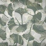 Hoffman Batik P2941 Colour 77 Sage
