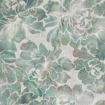 Hoffman Batik Q2107 Color Bluegrass