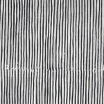 Hoffman Batik Skinny Stripes Bali Chops HR2284 col 163 Zebra