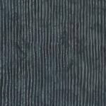 Hoffman Batik Skinny Stripes Bali Chops HR2284 col 173 Smoke