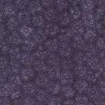 Hoffman Batiks Cotton Fabric H2810 Colour 574
