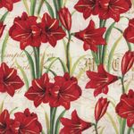Holiday Magic Christmas Fabric by Wilmington Prints 1409-col133