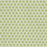 Honeycomb by Kei Fabrics Spots KF03-19 Color 4 Green