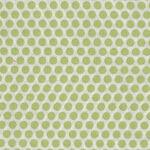 Honeycomb by Kei Fabrics Spots KF03-19 Color 4 Green