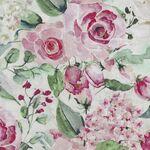 Hope By RB Studios River Bend HP2190/3 Roses.
