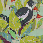 Horizons from Free Spirit by Kathy Doughty PWMO024 Magpie Vibrant