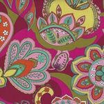 INK & ARROW Fabrics PALOMA 1649-26100-M