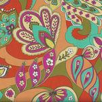 INK & ARROW Fabrics PALOMA 1649-26100-O