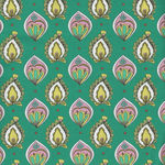 INK & ARROW Fabrics PALOMA 1649-26103-Q