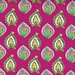INK & ARROW Fabrics PALOMA 1649-26103-V