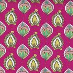 INK & ARROW Fabrics PALOMA 1649-26103-V