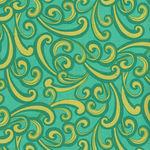 INK & ARROW Fabrics PALOMA 1649-26104-Q