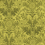 INK & ARROW Fabrics PALOMA 1649-26106-H