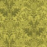 INK & ARROW Fabrics PALOMA 1649-26106-H