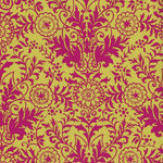 INK & ARROW Fabrics PALOMA 1649-26106-HV
