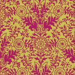 INK & ARROW Fabrics PALOMA 1649-26106-HV