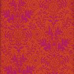 INK & ARROW Fabrics PALOMA 1649-26106-OV