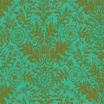 INK & ARROW Fabrics PALOMA 1649-26106-QH