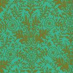 INK & ARROW Fabrics PALOMA 1649-26106-QH
