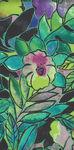 INK & ARROW Fabrics Toucan Do It 1649-26162-G