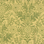 INK & ARROW Fabrics Willow 1649-26106-SH
