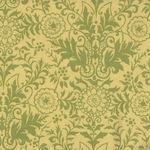 INK & ARROW Paloma Fabrics Willow 1649-26106-SH