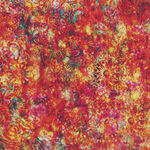 Gypsy Soul by Dan Morris for QT Fabrics Digital  1649-27644-ST