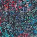 Illuminations by Dan Morris for QT Fabrics Digital  1649-27696-JK Confetti