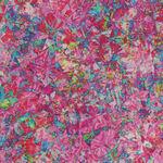 Illuminations by Dan Morris for QT Fabrics Digital  1649-27696-P Confetti